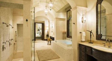 bathroom renovation, renovate the bathroom by Klamco | Klam Construction