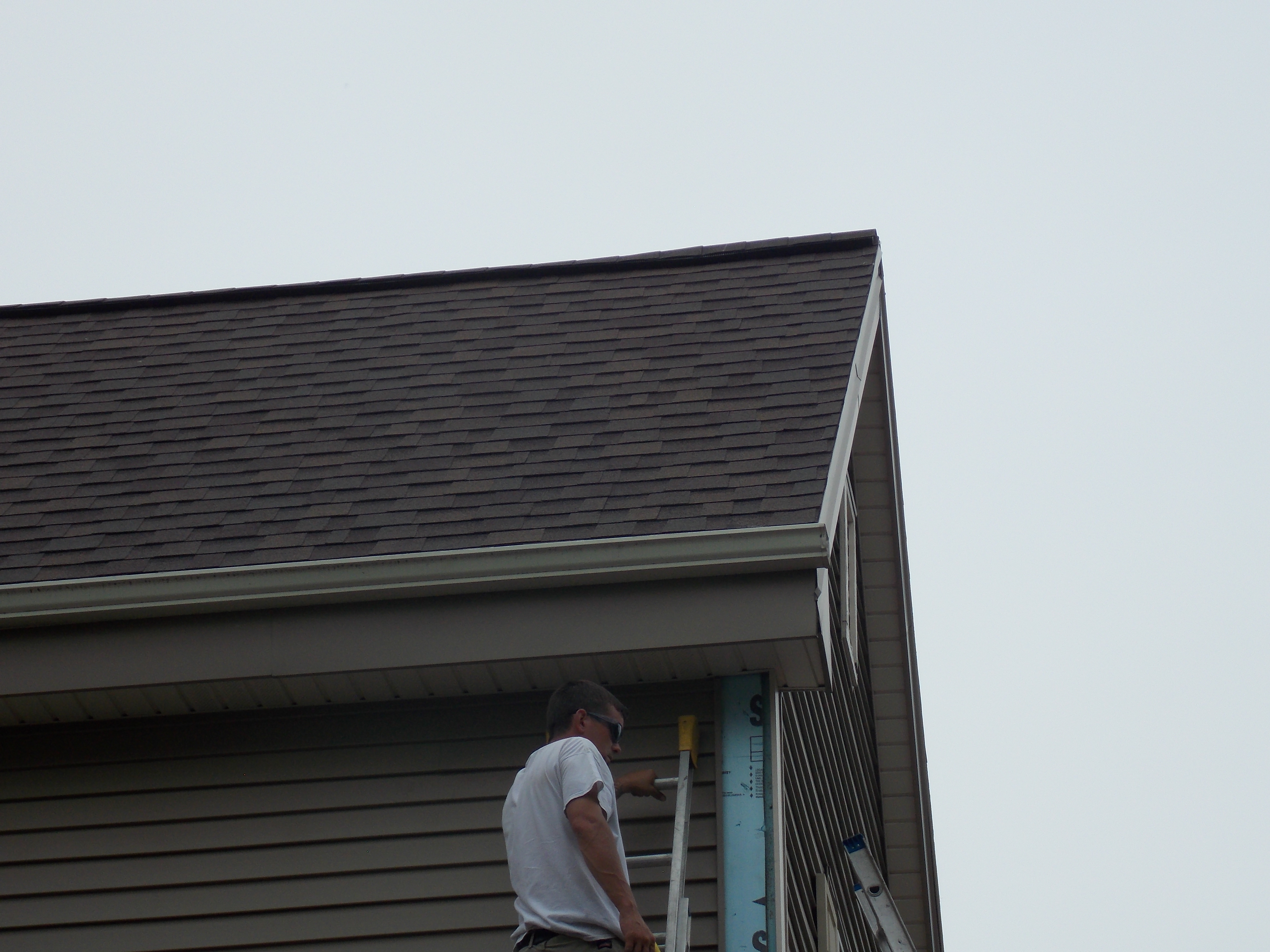 Home Remodeling In Oconomowoc Wi Klam Construction Klamco