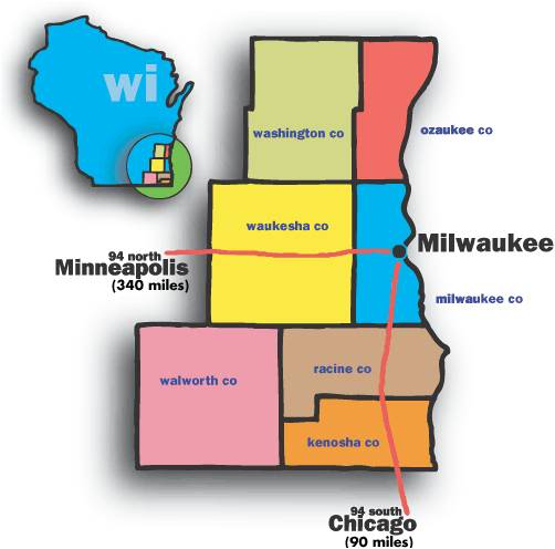 GreaterMilwaukee