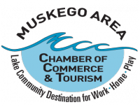 muskego chamber of commerce logo