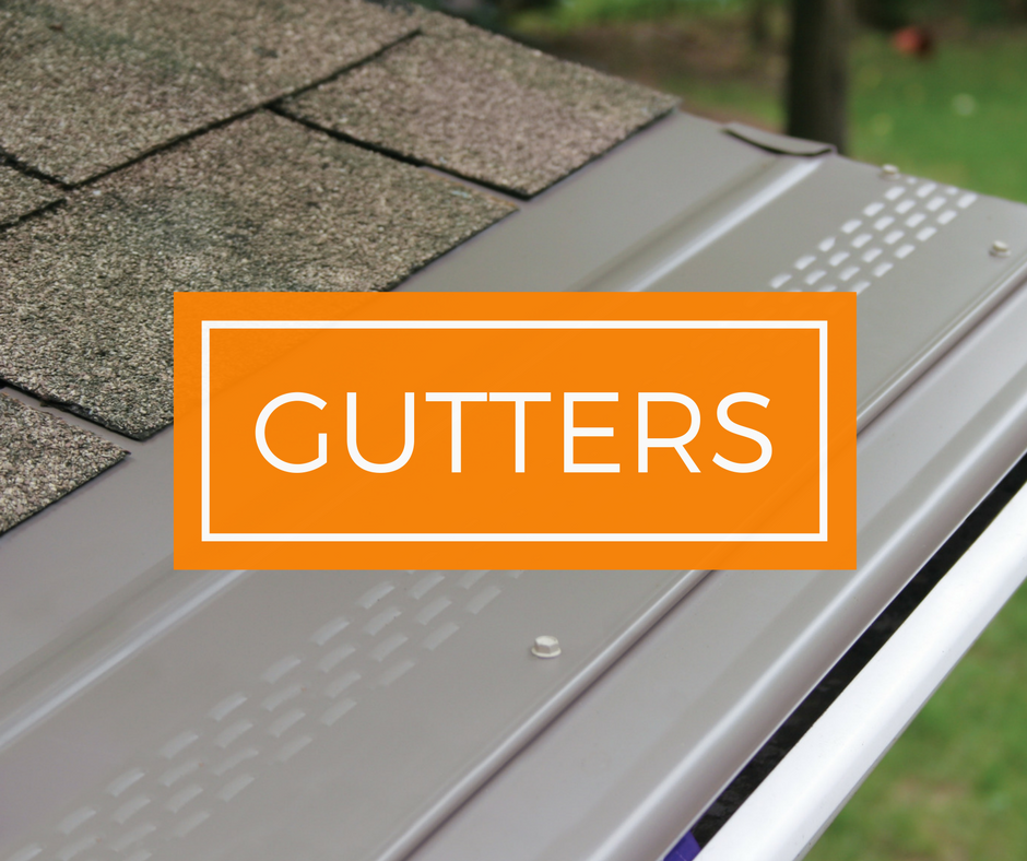 New Gutters by Horizon Exteriors, LLC in Muskego, WI (844) 433-4348