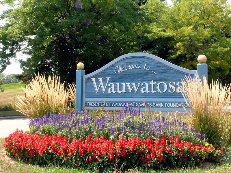 Home remodeling contractors Wauwatosa, WI