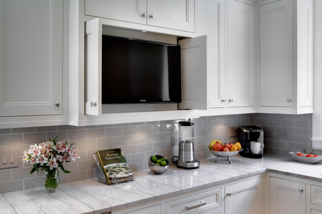 kitchen-cabinets-pocket-doors-home-remodeling
