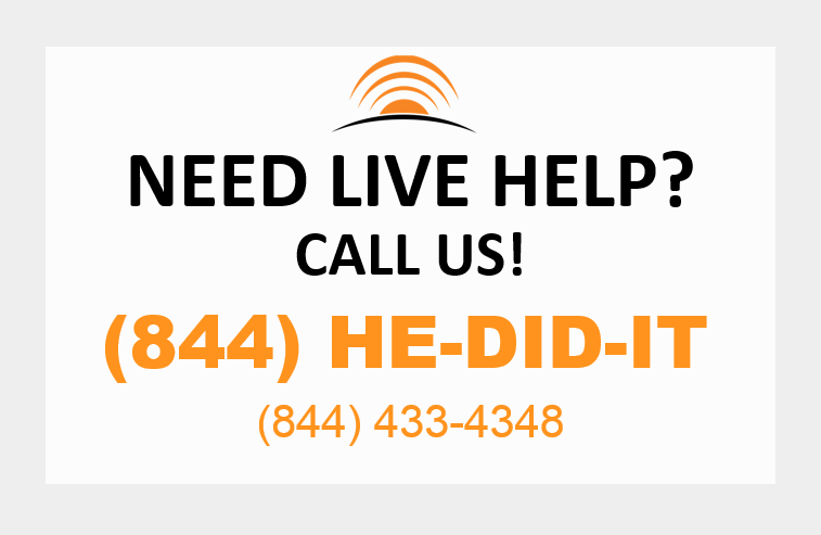 need-live-help-call-us-horizon