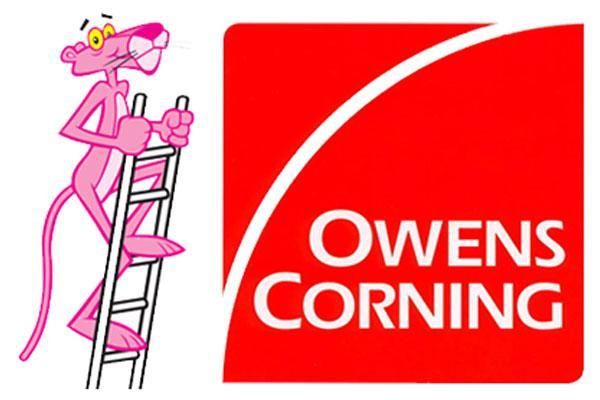 owenscorning-large_600x400