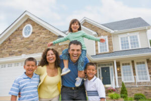 home-improvement-for-happy-healthy-family