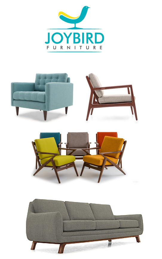 joybird-furniture