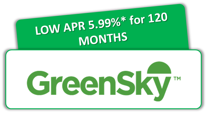 greensky-5-99-apr-120