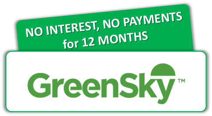 greensky-no-int-no-pmt