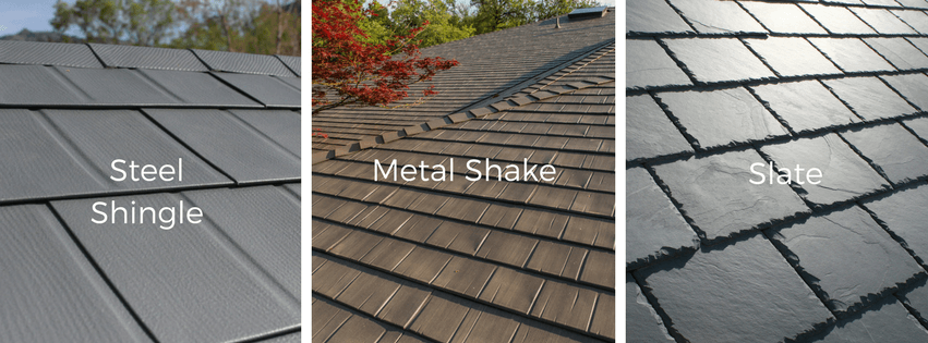 Benefits Of Matterhorn Metal Roofing For Your Home Klam